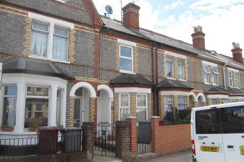 3 bedroom terraced house to rent - Radstock, Reading RG1