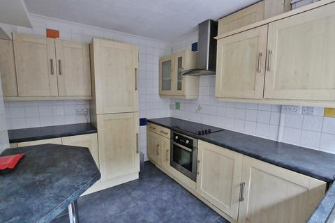 1 bedroom flat for sale - Millbrook Road West, Southampton