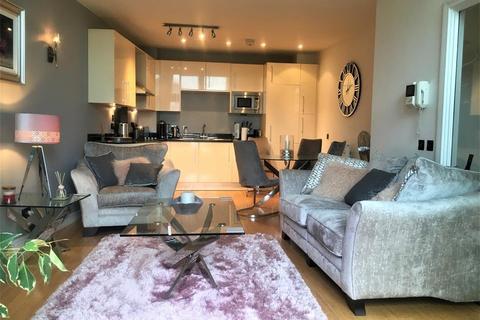 2 bedroom apartment for sale - St. Marys Parsonage, Manchester, M3 2DE