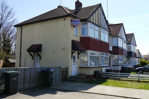 1 bedroom flat to rent - Freemantle Avenue, Enfield, EN3