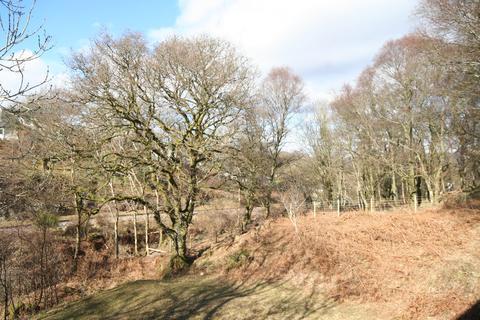 Plot for sale - Building Plots Bracken Wood