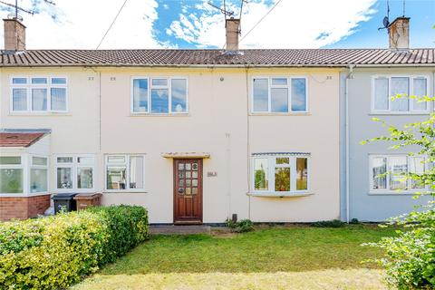 3 bedroom terraced house for sale - Dean Way, Chelmsford, Essex, CM1