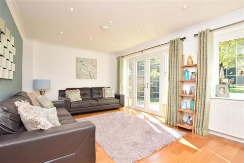 3 bedroom semi-detached house for sale - Greensand Ridge, Kingswood, Maidstone, Kent