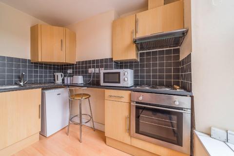 1 bedroom flat to rent - Duke Street, City Centre, Sheffield, S2 5QQ