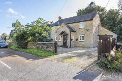 4 bedroom detached house for sale - Caulcott,  Oxfordshire,  OX25
