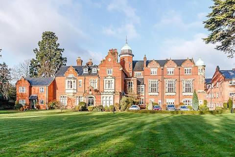 2 bedroom apartment for sale - Merrow Grange, Horseshoe Lane East, Merrow, Guildford, GU1