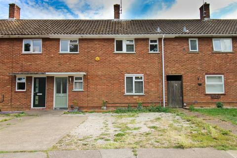 3 bedroom terraced house for sale - Moy Road, Colchester