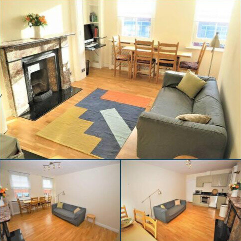 2 Bed Flats To Rent In Camden Borough Of London Apartments Flats To Let Onthemarket
