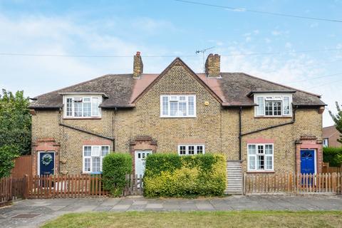 2 bedroom terraced house for sale - Roan Street Greenwich SE10