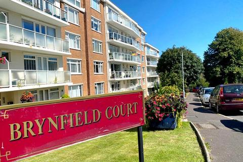 2 bedroom flat for sale - Brynfield Court, Langland, Swansea, City And County of Swansea. SA3 4TF