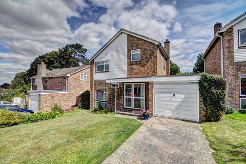 3 bedroom detached house for sale - Culverton Hill, Princes Risborough