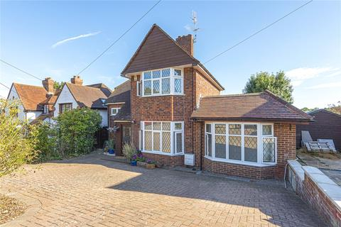 4 bedroom detached house for sale - Upper Road, Denham, Buckinghamshire, UB9