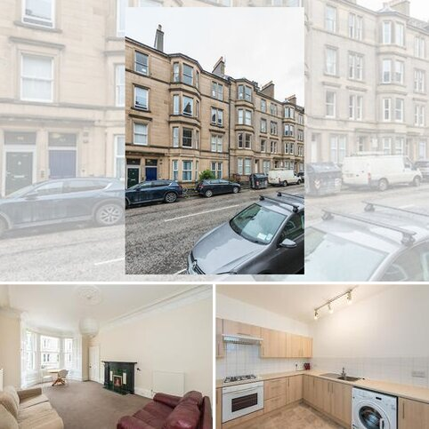 4 bedroom flat to rent - Polwarth Gardens, Polwarth, Edinburgh, EH11
