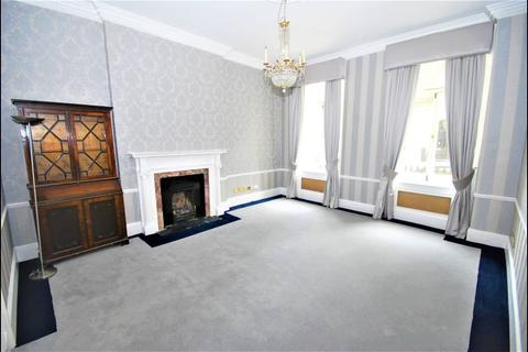 4 bedroom flat to rent - Flat 1, 61 Great Cumberland Place,, London, W1H
