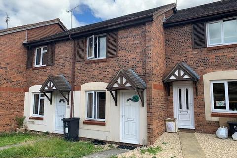 2 bedroom terraced house for sale - Swindon, Wiltshire, SN5
