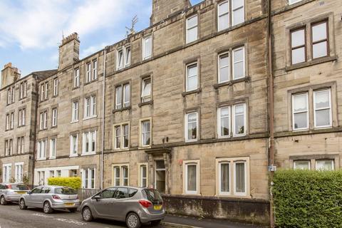 2 bedroom flat for sale - 4/8 Murieston Terrace, Dalry, Edinburgh EH11 2LH