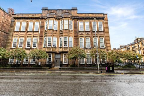 2 bedroom apartment for sale - 0/3, Highburgh Road, Glasgow