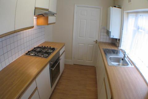 3 bedroom terraced house to rent - Belmont Road, Reading, RG30 2UU