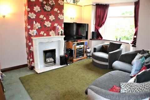 3 bedroom semi-detached house for sale - Broadfield Drive, Leyland PR25