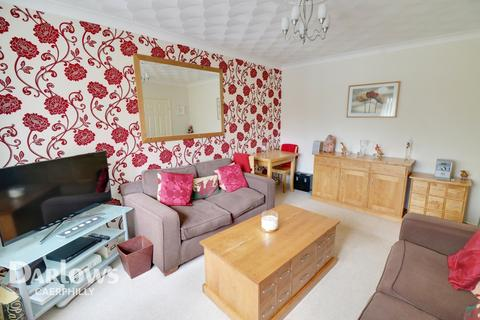 1 bedroom apartment for sale - Navigation Street, Caerphilly