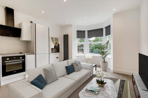 1 bedroom flat for sale - Broadway, Bexleyheath, Kent, DA6