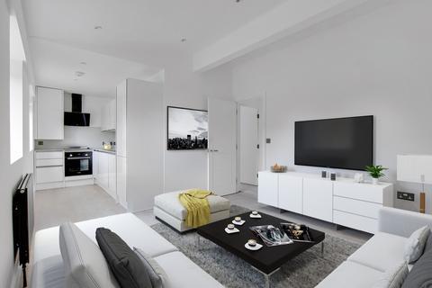 2 bedroom flat for sale - Broadway, Bexleyheath, DA6