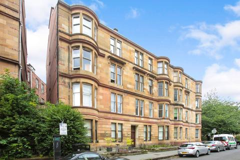 2 bedroom flat for sale - 311 West Princes Street, Glasgow West End