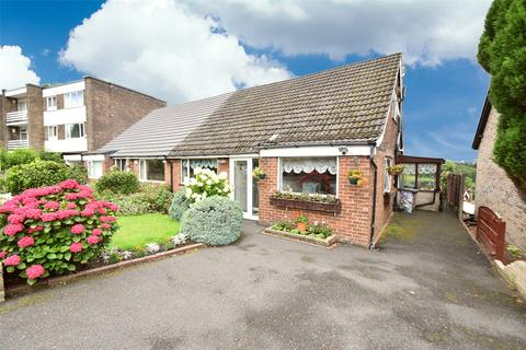 3 bedroom bungalow - Butterstile Lane, Prestwich, Manchester, Greater Manchester, M25