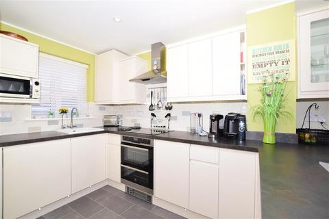 2 bedroom end of terrace house for sale - Hereson Road, Broadstairs, Kent