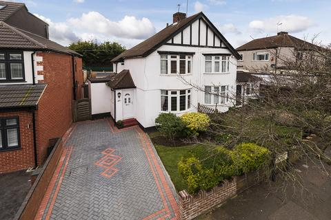 2 bedroom semi-detached house for sale - Appledore Avenue, Kent, DA7