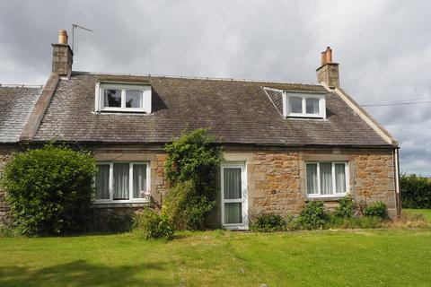 4 bedroom cottage for sale - No.5 Cottage, Hatton Mains, Kirknewton EH27