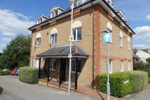 1 bedroom flat to rent - Goods Station Road, Tunbridge Wells