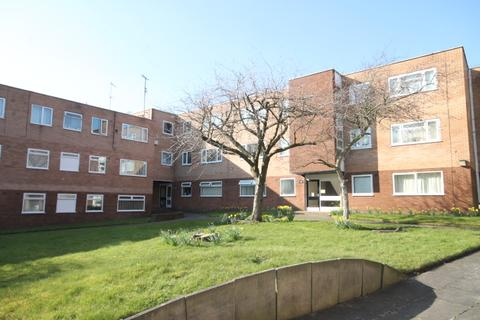 2 bedroom apartment to rent - Rivington Court, Salford, Manchester, M6