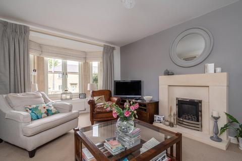 3 bedroom semi-detached house for sale - The Woodbine ,  Cirencester , Gloucestershire