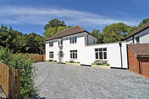 4 bedroom detached house for sale - Winkworth Road, Banstead, Surrey, SM7
