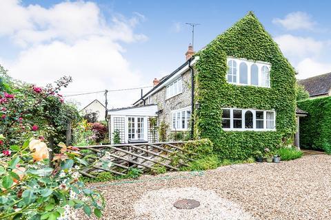 4 bedroom house for sale - Poyntington, Sherborne, Dorset, DT9