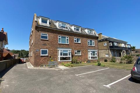 2 bedroom apartment for sale - Marine Road, Deal, CT14