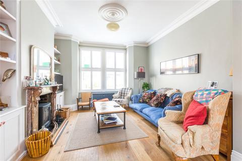 5 bedroom terraced house for sale - Rosenthorpe Road, Nunhead, London, SE15