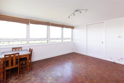 Studio for sale - Hilltop House, Hornsey Lane, London, London, N6