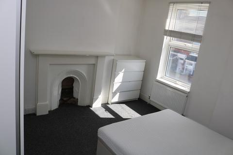 5 bedroom house share to rent - Holland Road