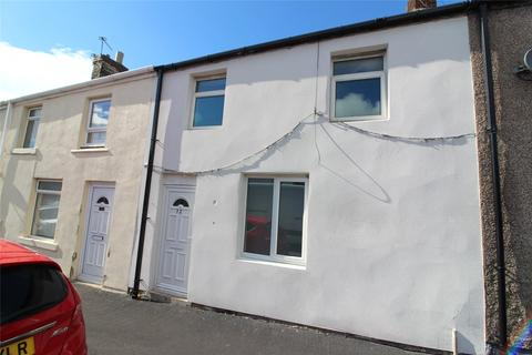 2 bedroom terraced house to rent - Caroline Street, Hetton-Le-Hole, DH5