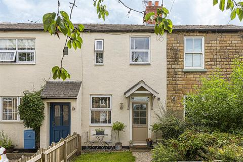 2 bedroom terraced house for sale - High Street, Clifford, Wetherby, LS23 6JF