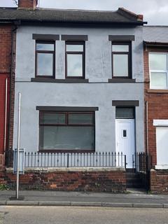 2 bedroom flat to rent - Warwick Terrace, Sunderland SR3