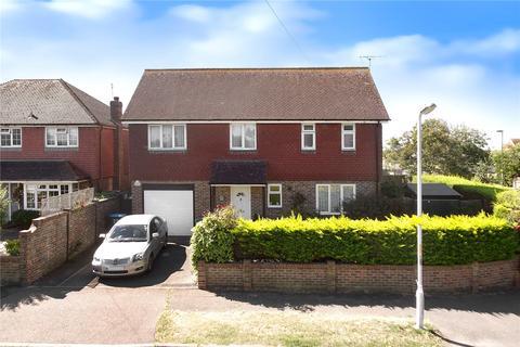 3 bedroom detached house for sale - East Preston, West Sussex