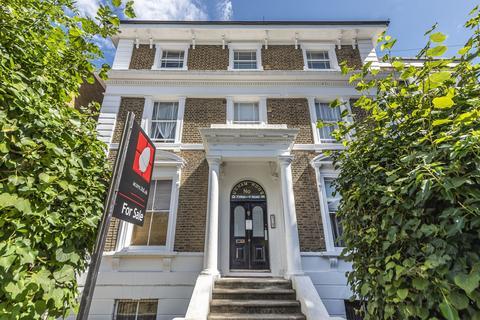 1 bedroom flat for sale - Tyrwhitt Road London SE4