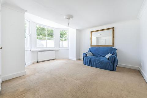 1 bedroom flat for sale - Tyrwhitt Road London SE4