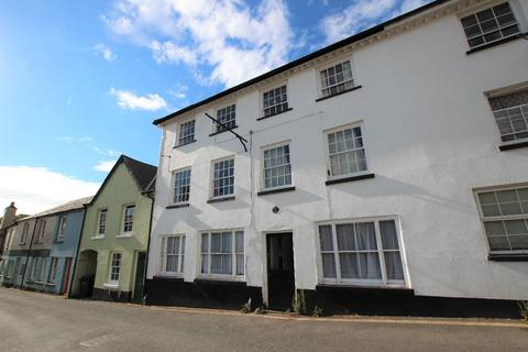 2 bedroom flat for sale - Chapel Street, Buckfastleigh