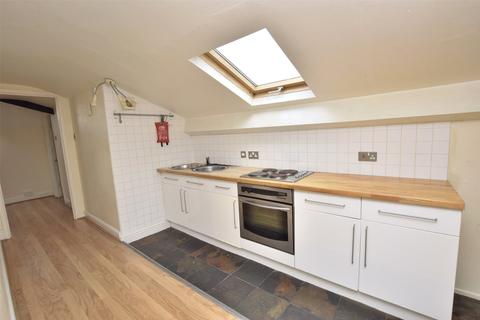 1 bedroom apartment to rent - Upper Oldfield Park, Flat 6, BATH, Somerset, BA2