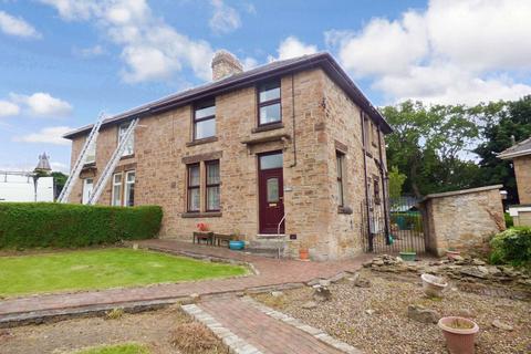 3 bedroom semi-detached house for sale - Durham Road, Blackhill, Consett, Durham, DH8 8RU