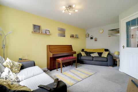 3 bedroom detached house for sale - Defiant Close, Nottingham